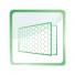 Filteri za pročišćavanje zraka