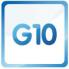 G10 tehnologija