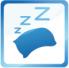 Sleep mod
