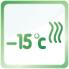 zelena_-15oC grijanje