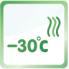zelena_-30oC grijanje