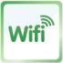 zelena_Wi-Fi upravljanje
