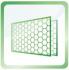 zelena_filteri za prociscivanje zraka