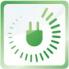 zelena_usteda energije